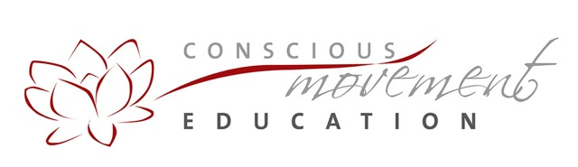 Conscious Movement Conference